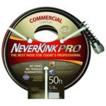 NeverKink Garden Hose (Reviews & Complete Guide 2018)
