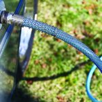 Camco Premium Drinking Water Hose (Reviews & Complete Guide 2019)