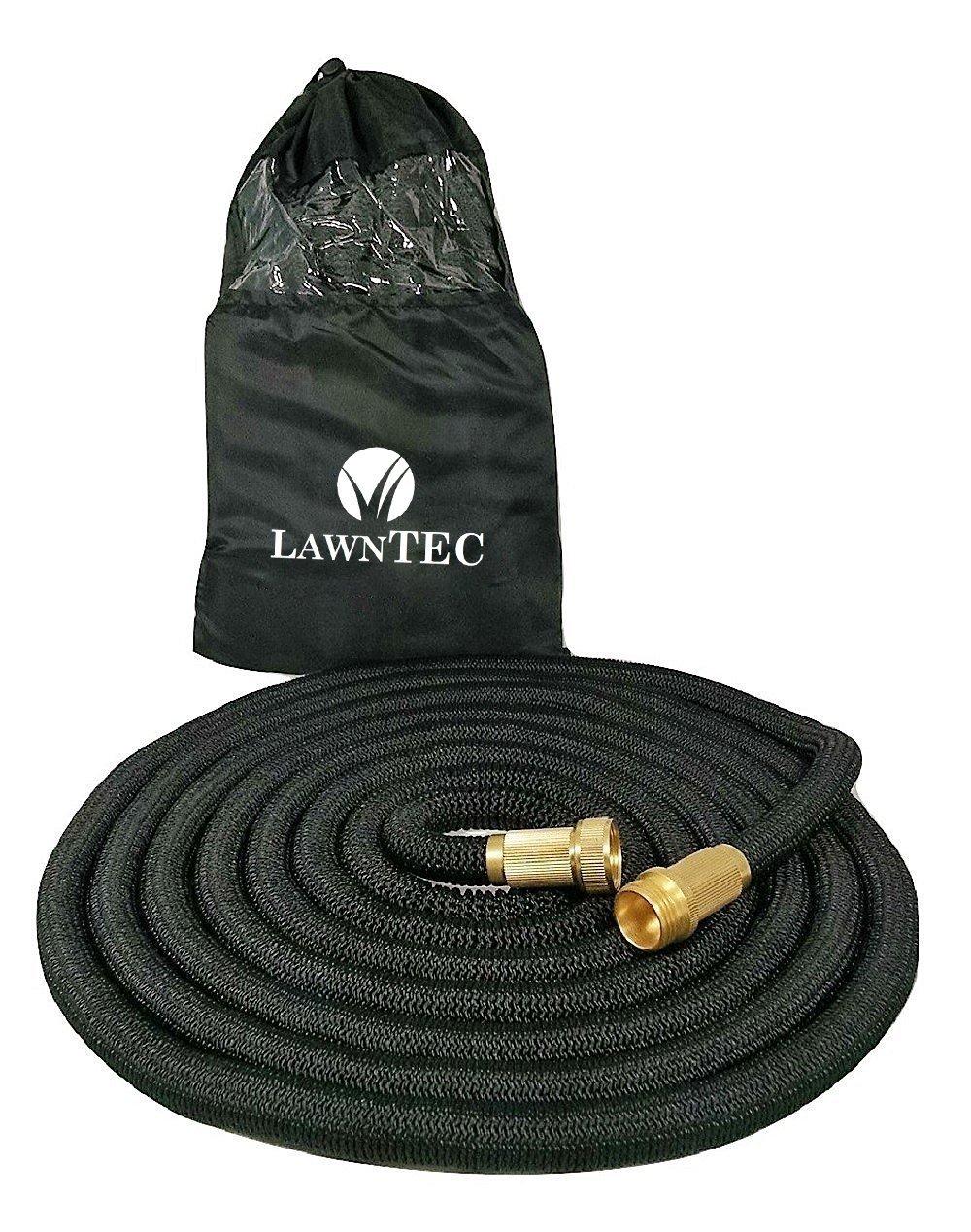 LawnPro Garden Hose