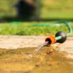 The Best Garden Hose – (Reviews & Complete Guide 2018)