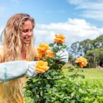 5 Best Garden Gloves Reviews 2019: Complete Buying Guide