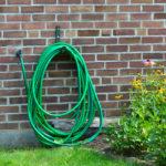 5 Best Garden Hose Hanger Reviews 2018 : Complete Buying Guide