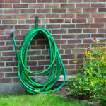5 Best Garden Hose Hanger Reviews 2018 : Complete Buying Guide