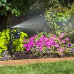 5 Best Lawn Sprinkler Reviews 2018 : Complete Buying Guide