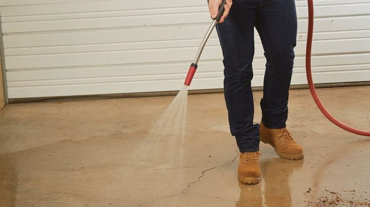 5 Best Watering Wand Reviews 2018 : Complete Buying Guide