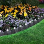 5 Best Garden Edging Reviews 2019: Complete Buying Guide