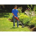Best Weed Eater Reviews : Complete Buying Guide 2019