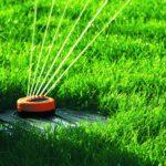 Gardena Aquacontour Sprinkler Review: Must Read Before You Buy