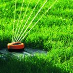 Gardena Aquacontour Sprinkler Review: Must Read Before You Buy