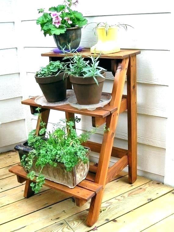 best garden planter