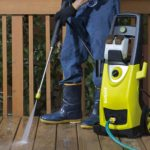Sun Joe Pressure Washer Reviews: Must Read Before You Buy